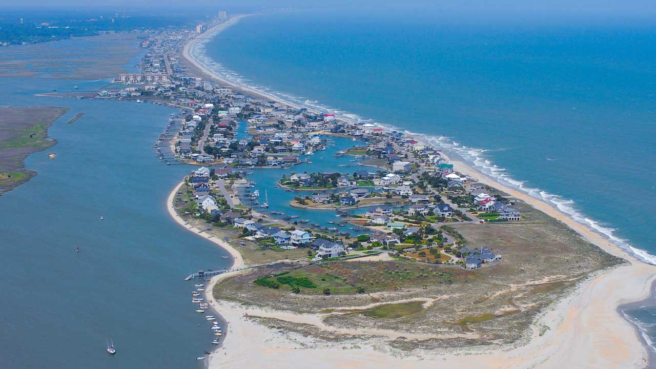 helicopter tours myrtle beach with Garden City Tour on 342625484125631991 additionally Garden City Tour likewise Private Tour Zhangjiajie moreover Grand Canyon Attractions Ultimate Sightseeing Trips During Winter together with Hotel Map.